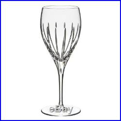 Christofle Iriana Red Wine Glass Set of 4